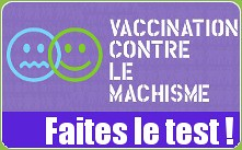 vignette_moyenne_vaccination2