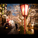Goodbye, Kyoto by kaoni701