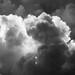 cloud computing by JKönig