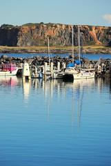 Coffs Harbour (NSW)