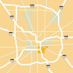 map-citymap-lrg