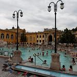 budapest - mai 2011 - 051