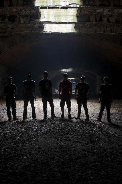 Philadelphia Tunnels