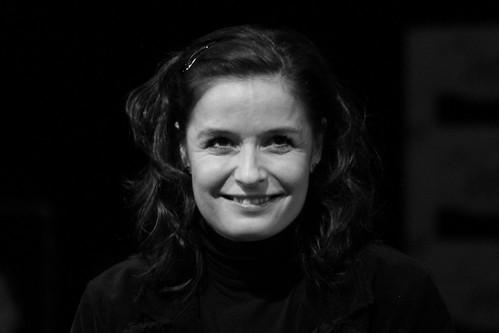 Zuzana Herényiová