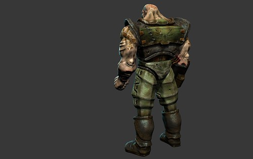 infantry_render_test018