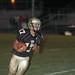 football 10-23-09
