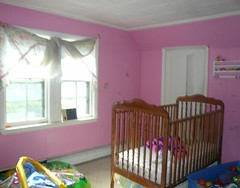 room(1.0), property(1.0), bed(1.0), nursery(1.0), bedroom(1.0),