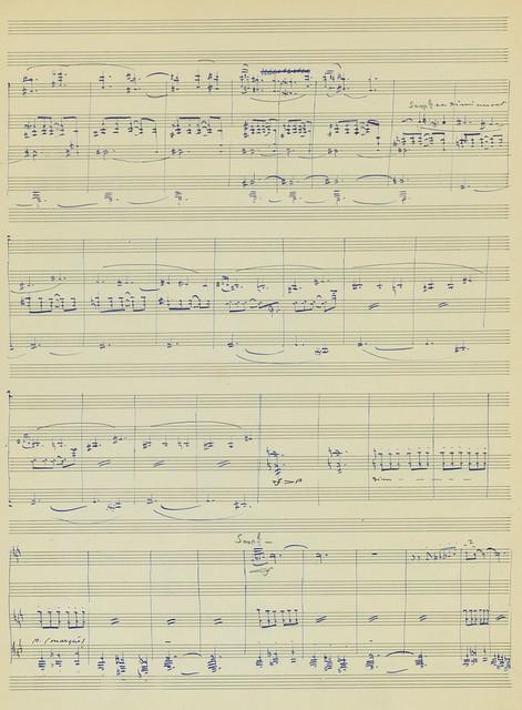 Debussy-Esquisse-p9
