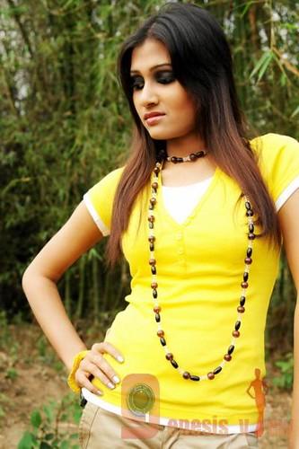 Commit bangladeshi bangladesh girls