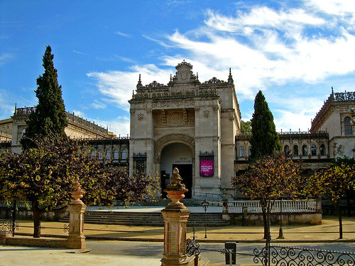 Museo Arqueología