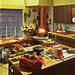 1969 Holiday Kitchen