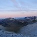 Small photo of Alpenglow