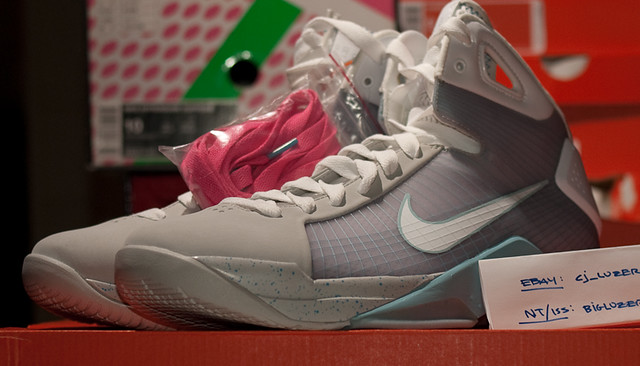 Nike Shoes Hyperdunk Price