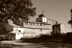 Milk-A-Way Farms