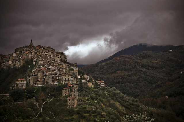 .apricale