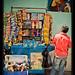 side street vendors, Guatemala City (3)