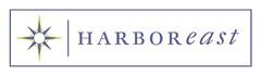 Harboreast Logo (Identity)