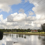 Cooks River