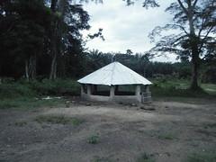 Bomi County 086