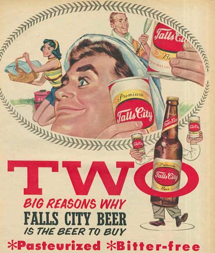 falls-two