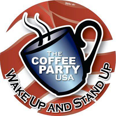 Kaffee Party