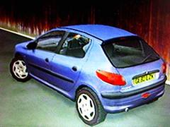 peugeot 207(0.0), coupã©(0.0), automobile(1.0), automotive exterior(1.0), family car(1.0), wheel(1.0), vehicle(1.0), subcompact car(1.0), peugeot 206(1.0), city car(1.0), compact car(1.0), bumper(1.0), land vehicle(1.0), hatchback(1.0),