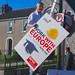 Lisbon Campaign 2009 Photo 0008