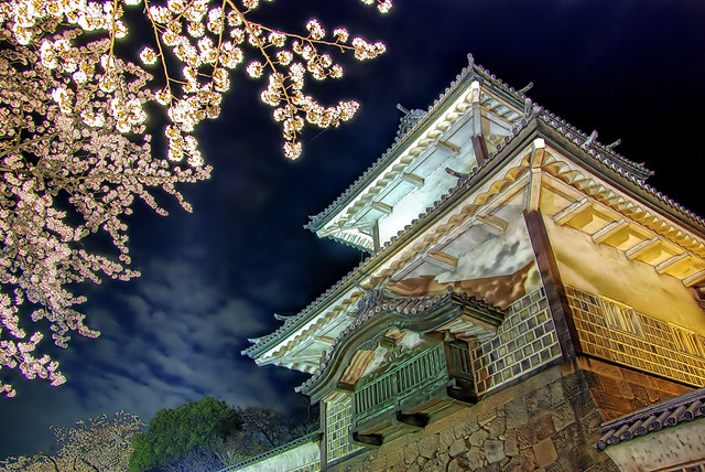 Top Historical Places in Japan
