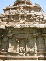 Cholapuram 12