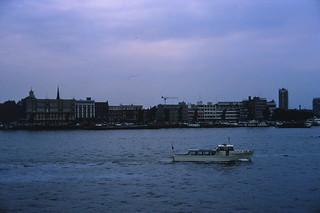 1966 Slide 264 Rotterdam