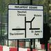 1997_Signage_ParliamentStMi