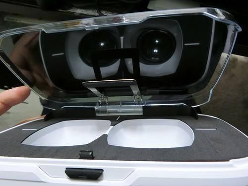 スマホ用VRグラス05