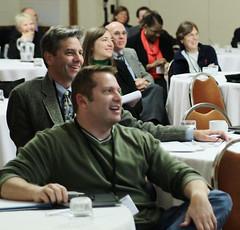 APME editors respond to Jill Geisler's presentation