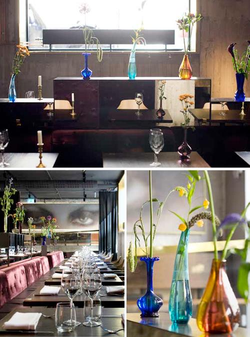 story hotel stockholm the style files. Black Bedroom Furniture Sets. Home Design Ideas
