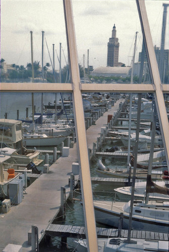 image_miami_north_american_way_marina