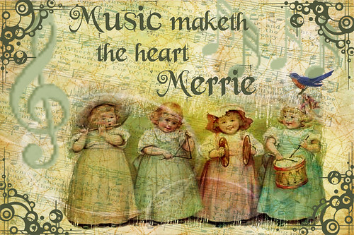 Music-maketh-the-heart-merr