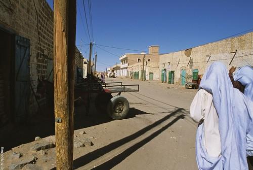 africa west sahara sand desert muslim sable desierto fc atar mauritania afrique mauritanie ouest musulmans musulmanes spottingfreefr