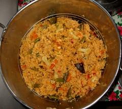 Shankh - Multi Cuisine Veg Restaurant