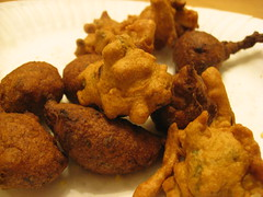 chicken meat, fried food, meat, fritter, pakora, food, dish, cuisine, fast food,