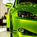 Lexus is-c Foxmarketingcars 4