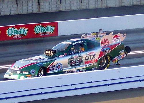 JET FUNNY CAR FOR SALE - JET FUNNY CAR | Jet Funny Car For Sale