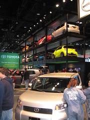 Chicago Auto Show 2010 (100)
