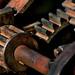 Gear System by arbyreed