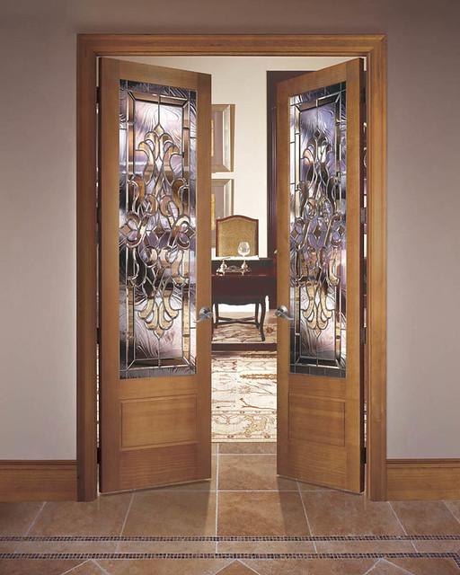 Clyde Hill Office Doors Signamark Interior Doors Flickr Photo Sharing