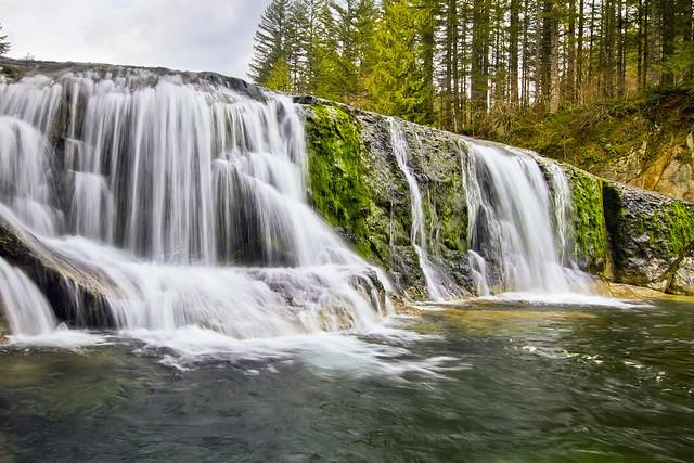 Naked Falls 116