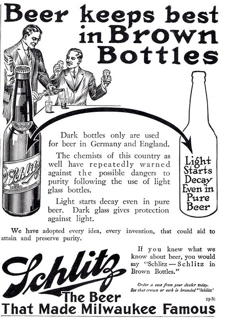 Schlitz-brown2-1912
