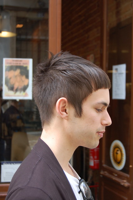 how to choose a haircut male hair cut with fringe flickr photo 4675 | 4479263044 fa70f32558 z