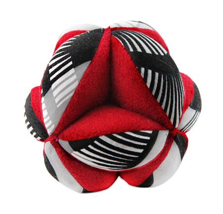 piłka-układanka