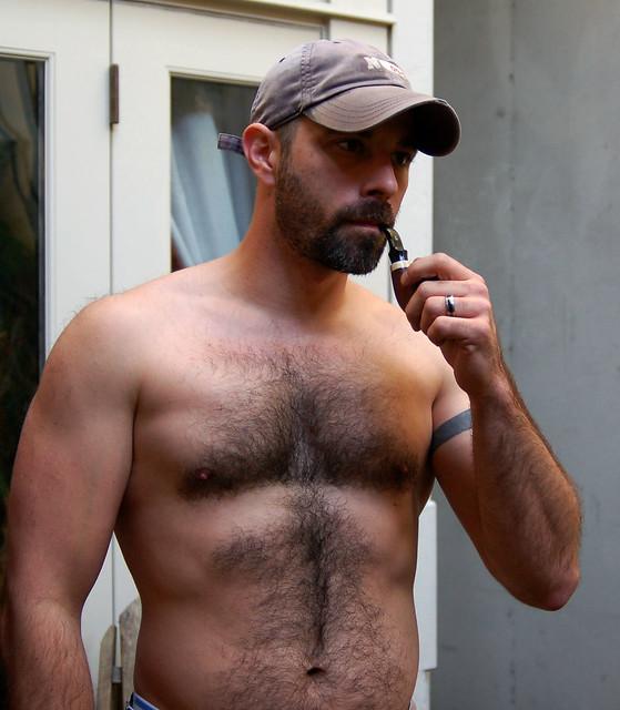 north rim single gay men Free gay aybars xxx porn videos & movies including free twink, hunk, jock, stud, muscle, euro, latin, men, guy, gay, xxx, porn movies and videos at mansurfer .