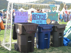 Earth Day Festival 2010